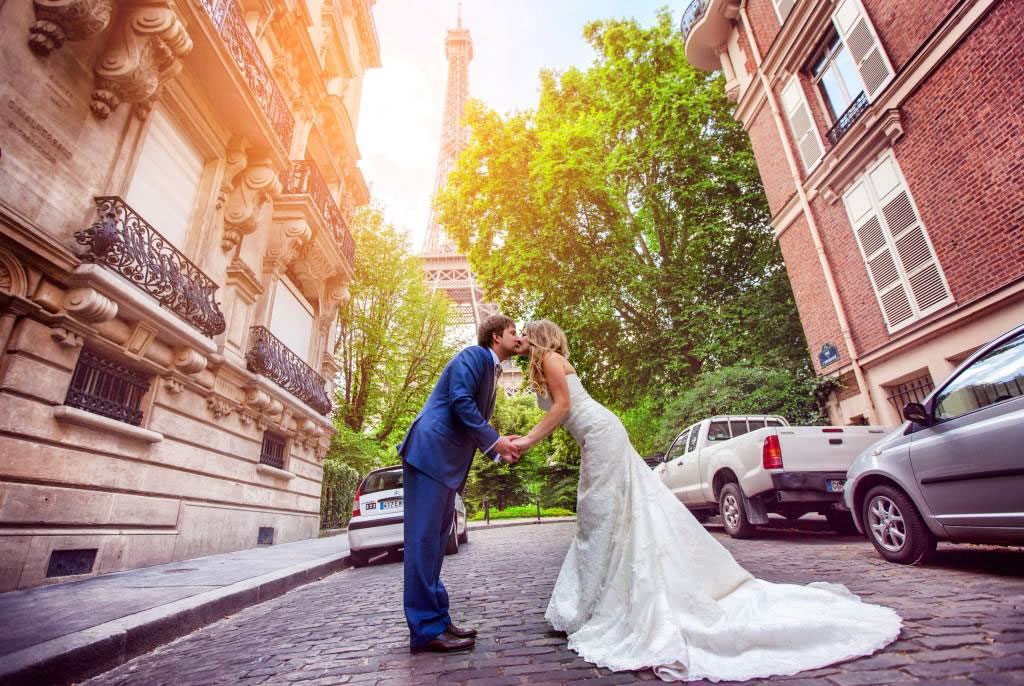 Wedding photos 036