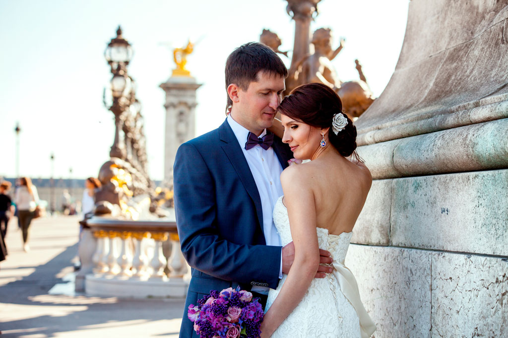 Wedding photos 037