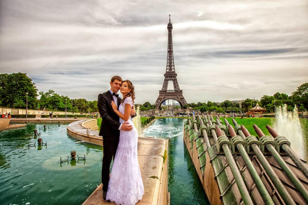 Wedding photos 038
