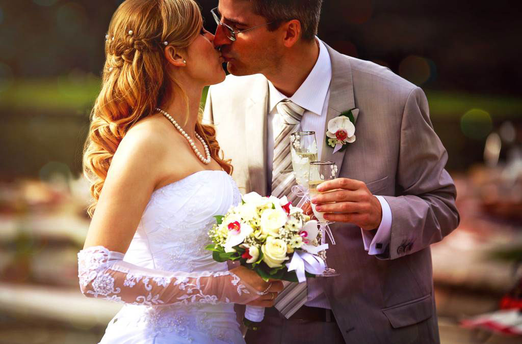 Wedding photos 041