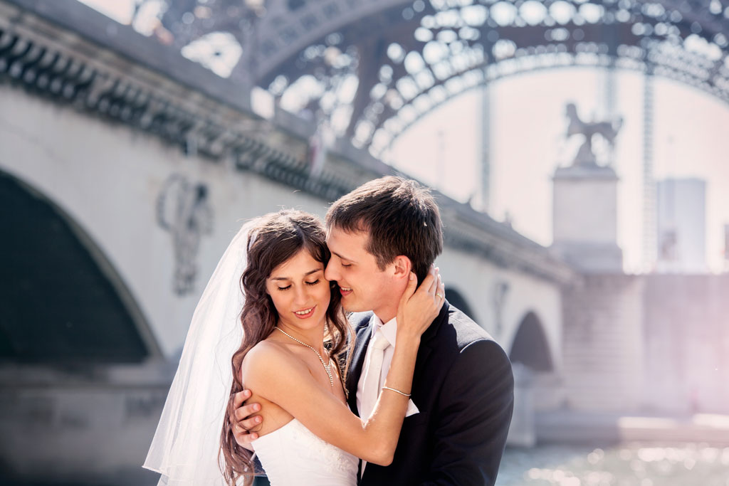 Wedding photos 042