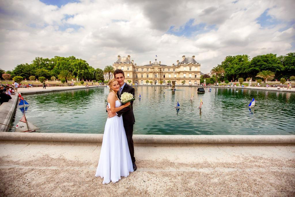 Wedding photos 043
