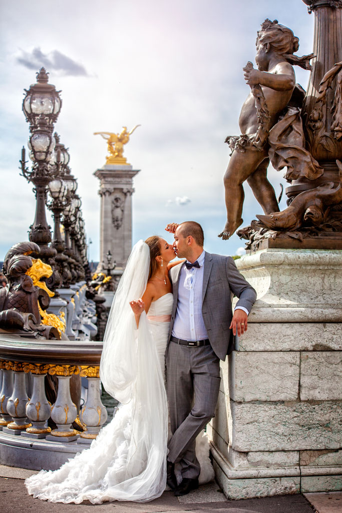 Wedding photos 045